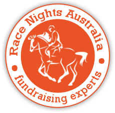 Race Nights Australia